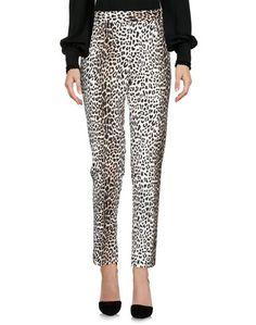 Повседневные брюки Rika BY Ulrika Lundgren
