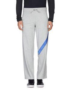 Повседневные брюки Dibk Jeans