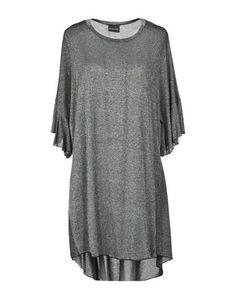 Короткое платье Marc Ellis