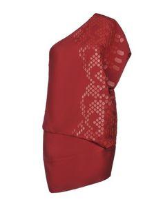 Короткое платье Jay Ahr