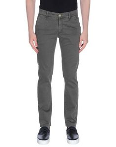 Повседневные брюки Havana & Co