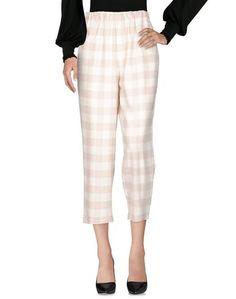 Повседневные брюки Mama B.