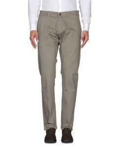 Повседневные брюки Sv52 Superior Vintage