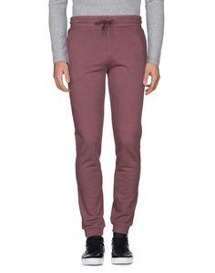 Повседневные брюки Farah