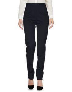Повседневные брюки Belfe