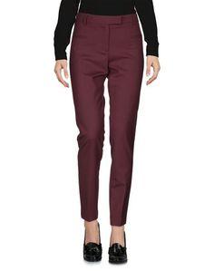 Повседневные брюки Luxury Zone