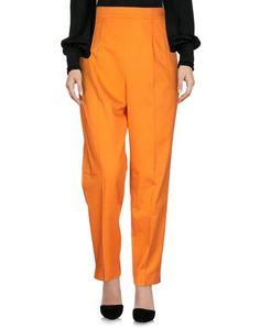 Повседневные брюки Fiorella Rubino