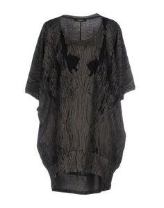Короткое платье Distortion3 BY Pr Y