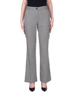 Повседневные брюки Gretha Milano