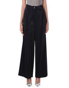 Повседневные брюки Isabelle Blanche Paris