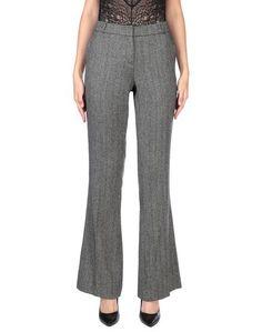 Повседневные брюки Carrie