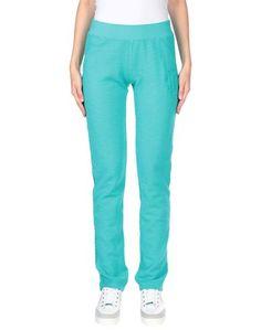Повседневные брюки Roberto Cavalli Beachwear