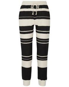 Повседневные брюки Solid & Striped