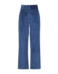 Повседневные брюки George J. Love