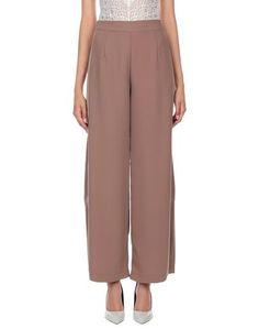 Повседневные брюки Kimika