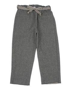 Повседневные брюки Babe & Tess