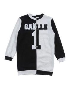 Платье Gaëlle Paris