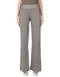 Повседневные брюки Cruciani