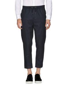 Повседневные брюки Obvious