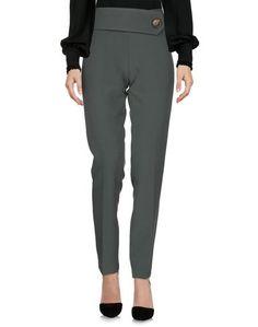 Повседневные брюки Diva Trend®