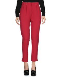 Повседневные брюки Jolie Carlo Pignatelli