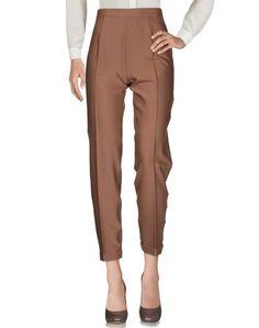 Повседневные брюки CardÉl®