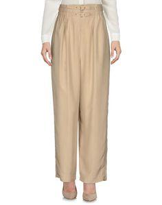 Повседневные брюки BLU Charme DI Marella