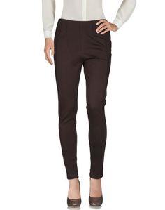 Повседневные брюки Betty Barclay