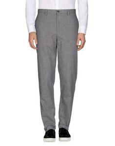 Повседневные брюки Plectrum BY BEN Sherman
