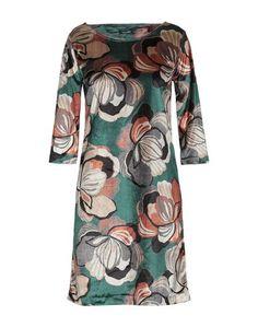 Короткое платье Lusi