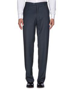 Повседневные брюки MEG Classic