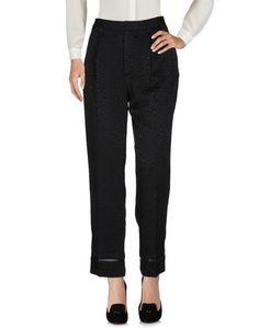 Повседневные брюки Noir KEI Ninomiya