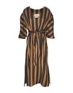 Платье длиной 3/4 By. Bonnie Young