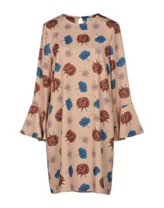 Короткое платье Lovlet