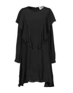 Короткое платье Just Female