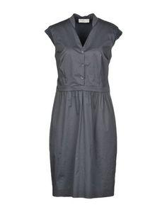 Платье до колена AccuÀ by PSR