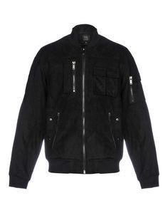Куртка Black Kaviar