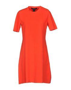 Короткое платье Marc Jacobs