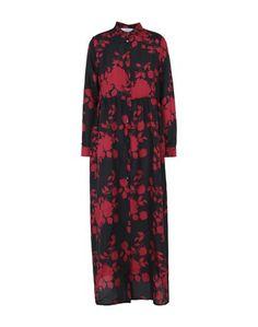 Длинное платье Marianna Cimini