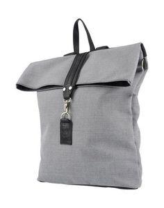 Рюкзаки и сумки на пояс Zeusedera