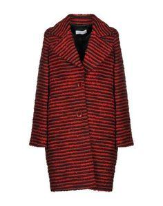Пальто CaractÈre
