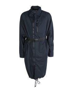 Легкое пальто Marius Petrus
