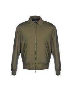 Куртка Sempach