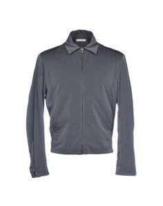 Куртка Boglioli