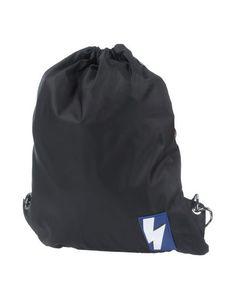 Рюкзаки и сумки на пояс Neil Barrett