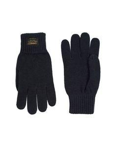 Перчатки Carhartt