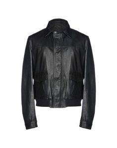 Куртка AL Duca Daosta
