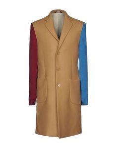 Пальто Lc23