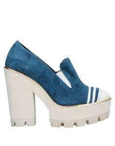 Ботинки Paloma BarcelÓ