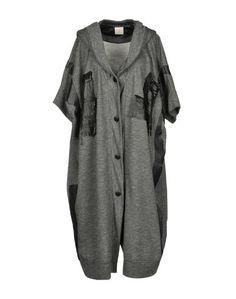 Легкое пальто Maurizio